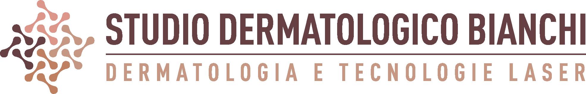 Studio Dermatologico Bianchi